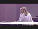 Armin Van Buuren and Jan Vayne - Serenity   Communication