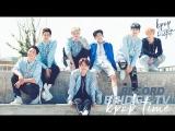 BRIDGE TV - 29.08.2017