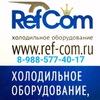 Ref Com