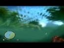 Far Cry 3 охота на крокодила