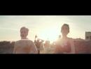 Robin Schulz feat. Marc Scibilia - Unforgettable