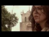 Nathalie Cardone - Hasta Siempre Comandantee