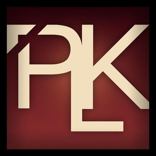 PlentaKill альбом Health Potion #5