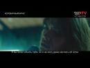 JP Cooper — She's On My Mind (Europa Plus TV) Словарный запас