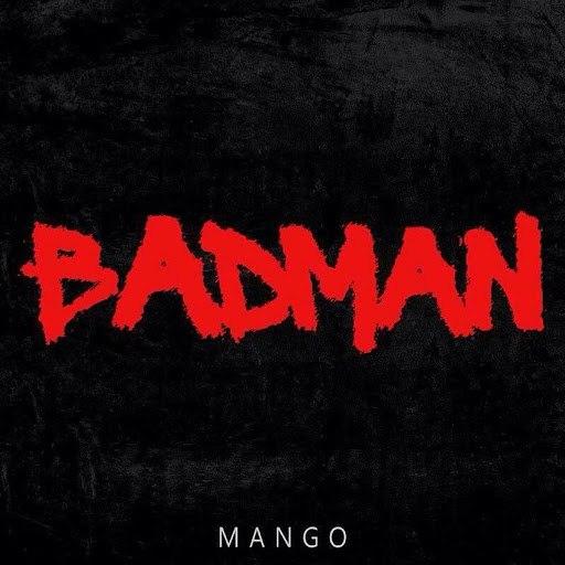 Mango альбом Badman