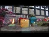 Смертельный рейс 9268 . Два года после катастрофы ( Видео-журнал)