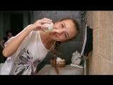 Лечение Гайморита, Синусита Перекисью Водорода _ Промывание пазух носа, прием вн