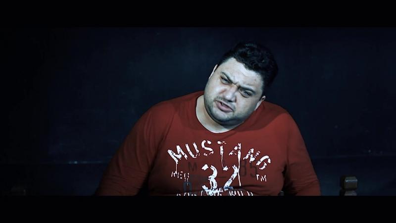 Le Debutant. Диалог продюсера и Андрея. Читает Евгений.