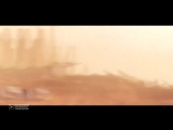 ВАЛЛ·И. Трейлер 1 (2008) - Pixar