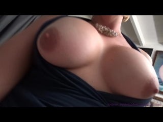 mzansi big woman porn