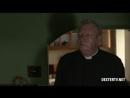Отец Браун 6 сезон 2 серия RUS DexterTV