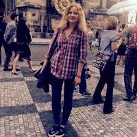ВКонтакте Elena Gurina фотографии