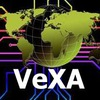 Цифровая платформа VeXA (Virtual eXport Agent)