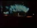 группа Новая коллекция Игорь Кезля, Андрей Моргунов, Лиза Суржикова online-video-cutter_mpeg4 3