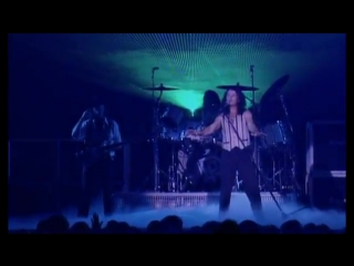 Deep Purple - Smoke on the Water (from Come Hell or High Water)