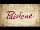 Passione - Capítulo 61