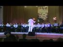 Шикарный отжиг от оркестра имени Евгения Богданова