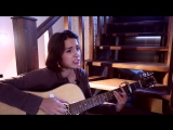 Екатерина Яшникова - Проведи меня через туман