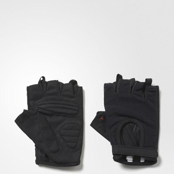 Перчатки для фитнеса Studio