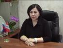 Программа Из первых уст Говорит О Ивченкова председатель ТИК по Исилькульскому району
