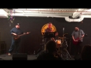 the B.O.S.S. - Come together live in London pub (the beatles cover)