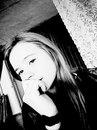 Мария Раневская фото #38