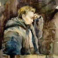 Аватар Павла Иванова