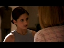 Placebo - Every You, Every Me (OST Cruel Intentions) [HD 720]