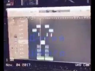 Баста записал пародийный трек в адрес Ди Масты [NR]