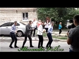 Band ODESSA 38 Ой мама ой