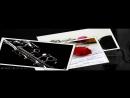 58.MURAT SAKARYALI BÜLENT ALTINBAŞ [KiRPi] - Oyun havası ☆彡