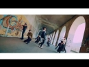 GOT7 Teenager Performance Video