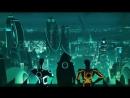 Трон Восстание - Эпизод 1