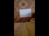 очень интересные и простые поделки из бумаги заходите