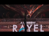 Andrew Rayel feat. Lola Blanc - Horizon [EDC Las Vegas 2017]