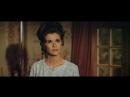 БОЛЬШОЙ ПРИЗ ГРАН ПРИ 1966 спорт драма Джон Франкенхаймер 1080p