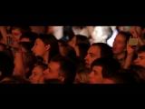 Би-2 и Чичерина - Мой Рок-Н-Ролл (Live).mp4