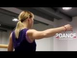 Body ballet от Артёма Дьячкова / 2DANCE
