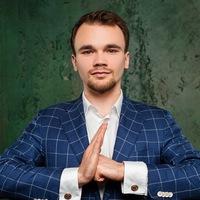 Алексей Зубаков