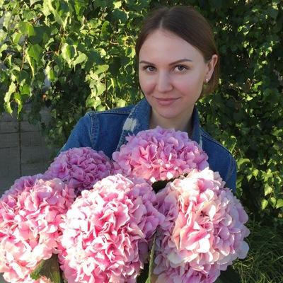 Вероника Коваленко