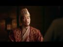 Племена и империи Шторм Пророчества 10 серия  (Озвучка East Dream)