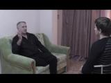 интервью с основателем тактического ножевого боя МАКО, часть 1