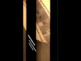 Упоминание о съёмках Алисии Дебнем Кери для журнала в maxpapendieck Story | 23.09.2017