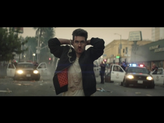 Bastille - World Gone Mad (from Bright The Album)