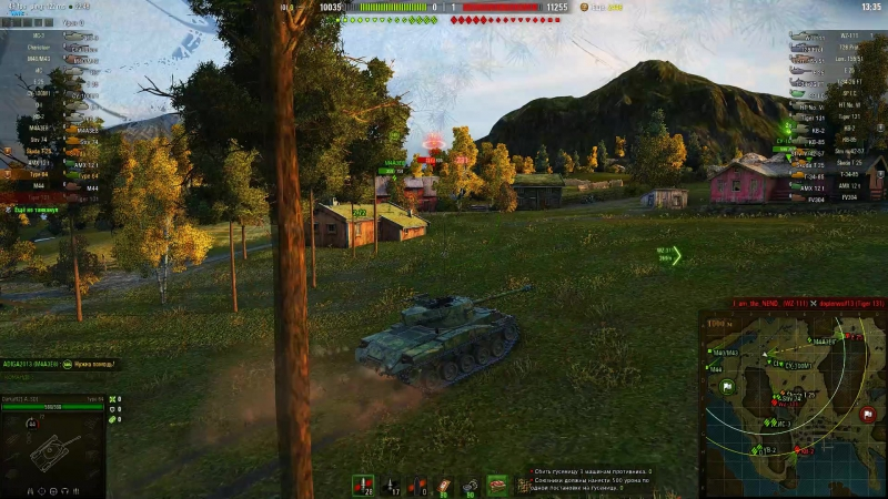 World of Tanks 01.07.2018 - 22.48.18.01