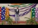 """Башҡорт халыҡ йыры """"Сыбай ҡашҡа"""" (Башкирская народная песня)"""