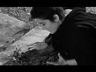 Электра (Еврипид) (1962) Михалис Какояннис (Греция)