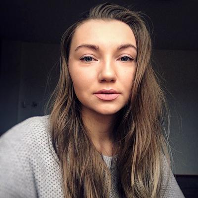 Сашка Лукінчук