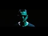 Depeche Mode - Going Backwards (2017) (Synthpop)
