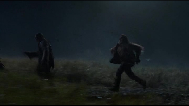 Grimm.S06E11.WEB-DLRip.Rus.Eng.LostFilm